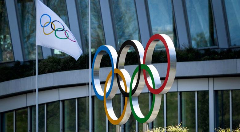 東京五輪の延期がついに発表。IFSC会長「決定を支持する」